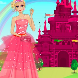 barbie_princess
