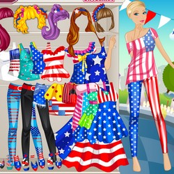barbie_america