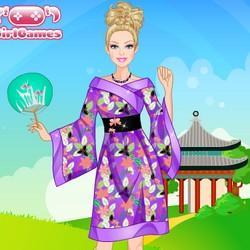 japanese_kimono