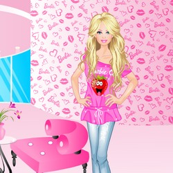 barbie_dressup