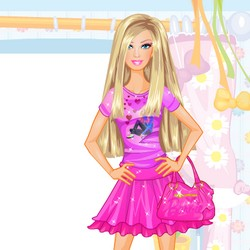 pink_dressup