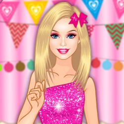 ... up games free barbie · cute barbie haircuts · traditional traditional dresses · photo booth ...